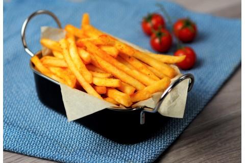 Sült krumpli - Super Crunchy