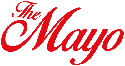 The Mayo